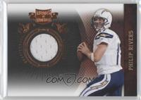 Philip Rivers /270