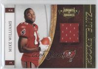 Mike Williams /299