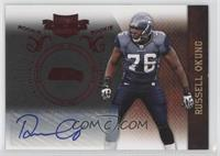 Russell Okung /249