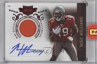 Mike Williams /899