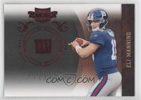 Eli Manning /499
