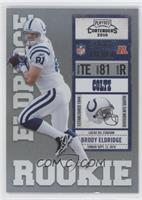 Brody Eldridge /99