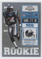 Brandon LaFell (Black Jersey) /99