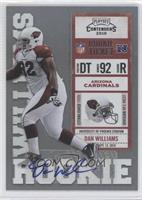 Dan Williams