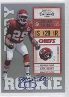 Eric Berry /97