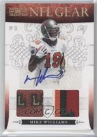 Mike Williams /25