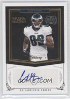 Clay Harbor /25