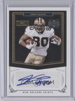 Jimmy Graham /25