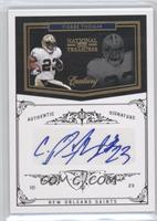 Pierre Thomas /11