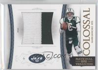 Mark Sanchez /15