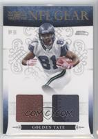 Golden Tate /49
