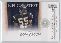 Junior Seau /99