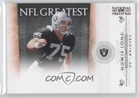 Howie Long /99
