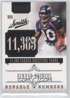 Rod Smith /99