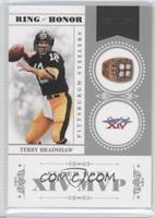 Terry Bradshaw /99