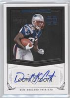 Devin McCourty /99