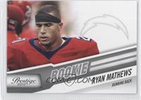 Ryan Mathews