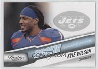 Kyle Wilson /999