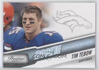 Tim Tebow /999