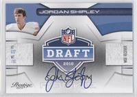 Jordan Shipley