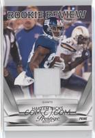 Hakeem Nicks /50