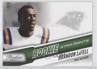 Brandon LaFell /25