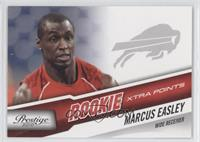 Marcus Easley /100