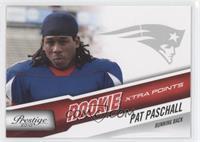 Patrick Pass /100