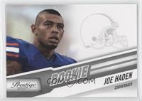 Joe Haden (Uniform)