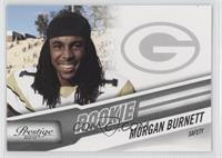 Morgan Burnett