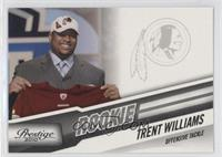 Trent Williams