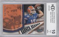 Tim Tebow [ENCASED]
