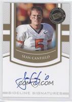 Sean Canfield