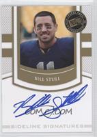 Bill Stull