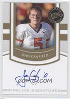 Sean Canfield