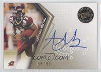 Antonio Brown /99