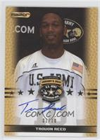 Trovon Reed /10