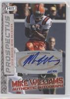 Mike Williams /100