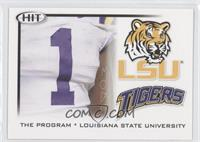 Louisiana State Fighting Tigers Team