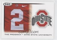 Ohio State Buckeyes Team