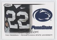 Penn State Nittany Lions Team