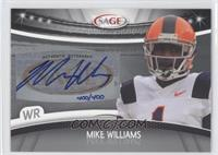 Mike Williams /400