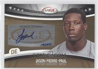 Jason Pierre-Paul /200