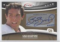 Sam Bradford /200