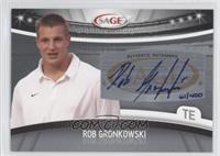 Rob Gronkowski /400