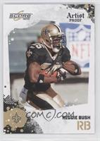 Reggie Bush /32