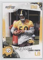 Larry Foote /299