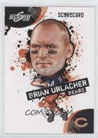 Brian Urlacher /499