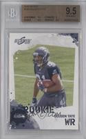 Golden Tate [BGS 9.5]
