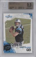 Jimmy Clausen [BGS 9.5]